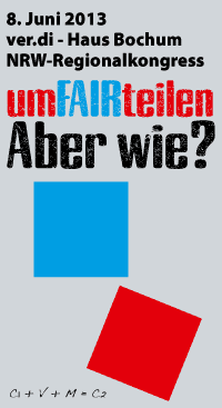 Kongressflyer als PDF