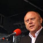 Ulrich Schneider, Der Paritätische