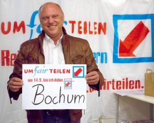 Dr. Ulrich Schneider (Der Paritätische)